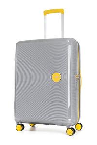 CURIO SPINNER 69/25 EXP TSA  hi-res   American Tourister