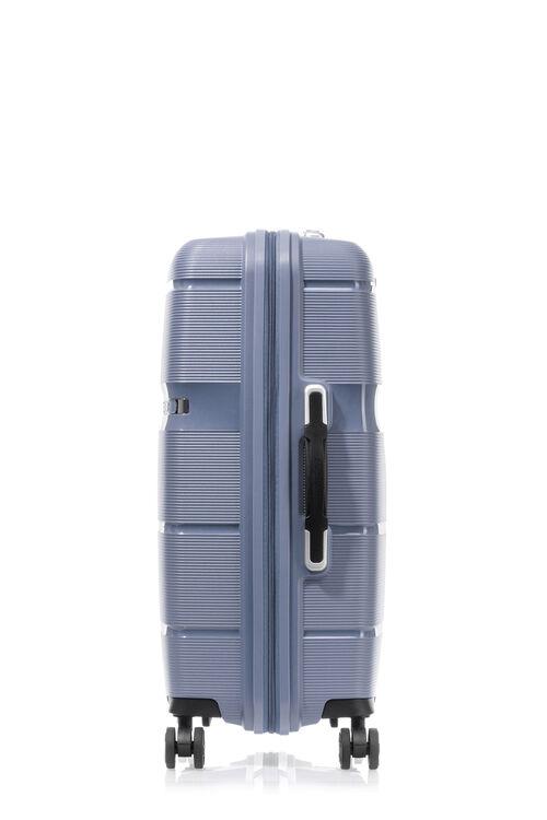 LINEX SPINNER 66/24 TSA  hi-res   American Tourister