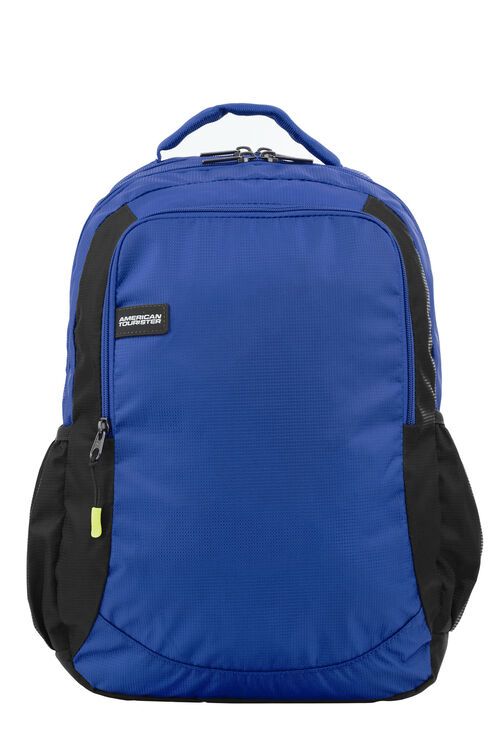 TANGO Backpack 5 A  hi-res | American Tourister