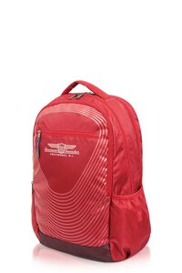 SONGO NXT BACKPACK 01  hi-res   American Tourister