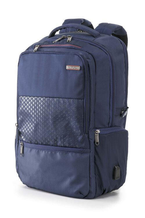 LOGIX NXT Backpack 02  hi-res | American Tourister