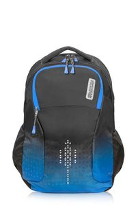 American Tourister Songo NXT Backpack 02