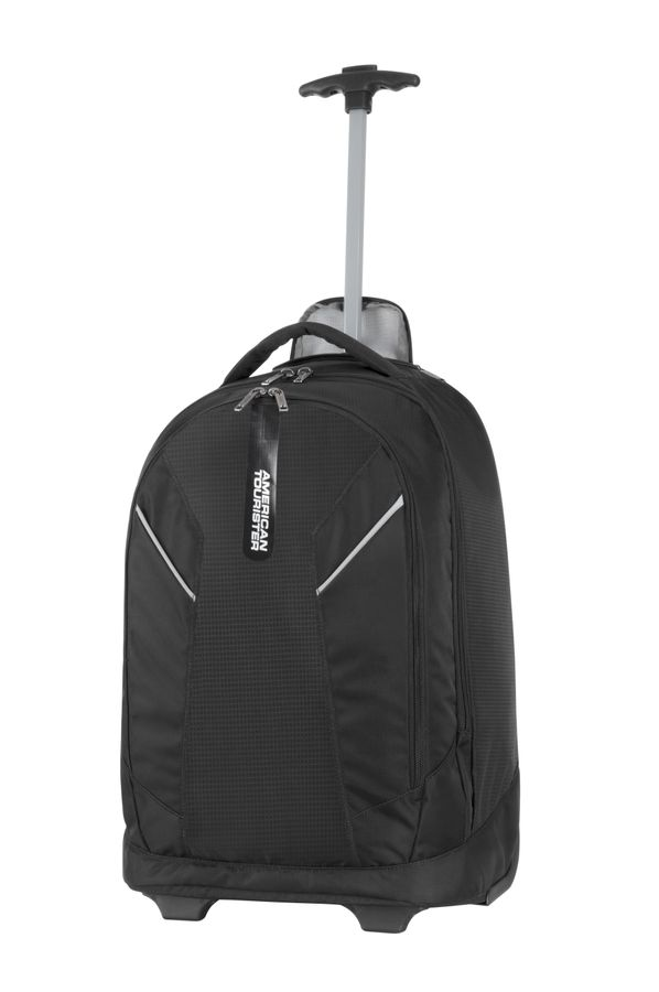 American Tourister Xeno Backpack 01