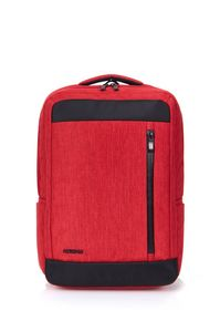 American Tourister Milton Backpack 2