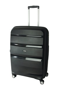 BON AIR DELUXE SPINNER 66CM EXP  size | American Tourister